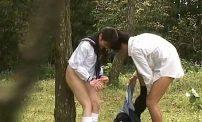 แอบถ่าย นักเรียน ม.ปลาย เอากันใต้ต้นไม้ สวนสาธารณะญี่ปุ่น แอบถ่าย นักเรียน ม.ปลาย เอากันใต้ต้นไม้ สวนสาธารณะญี่ปุ่น