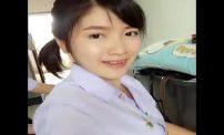 สาวญี่ปุ่นใจเด็ดขายตัวให้เสี่ยหาเงินใช้หนี้ สาวญี่ปุ่นใจเด็ดขายตัว ร้อนเงิน ไซค์ไลน์ให้เสี่ยหาเงินใช้หนี้