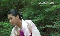 หนังโป๊เรทอาร์เกาหลีแนวโบราณ ยอดสาวใช้พิศวาสพิชิตรัก มีฉากxxxเย็ดหีหลายฉาก นางเอกน่ารักน่าเย็ดมากๆ หนังโป๊ มีเซ็กส์กันจริงๆเรทอาร์เกาหลีแนวโบราณ ยอดสาวใช้พิศวาสพิชิตรัก มีฉากเย็ดกันเย็ดหีสาวหลายฉาก นางเอกน่ารักน่าเย็ด น่าล่อ จัดหนักสุดๆ
