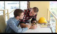 ลีลาเซ็กเกย์หนุ่มวิศวกรเด็ดจริงได้ลองเอาตูดเพื่อนรวมงานท่าทางจะติดใจรูตูดฟิตๆกระเด้าเย็ดอย่างมันส์ ลีลาเซ็กเกย์หนุ่มวิศวกรของจริงได้ลองเอาตูดเพื่อนรวมงานท่าทางจะติดใจรูตูดฟิตๆกระเด้าเย็ดอย่างมันส์
