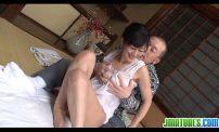 av สาวใช้ญี่ปุ่นโดนตาแก่นายจ้างจับเย็ดที่บ้านเลียหีจนน้ำเยิ้มแล้วจับเย็ดด้วยท่าหมา av สาวใช้ญี่ปุ่นโดนตาแก่นายจ้างจับเย็ดที่บ้านเลียหีสาวจนน้ำเยิ้มแล้วจับเย็ดด้วยท่าหมา