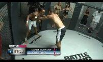 MMA XXX ศึกชิงแชมป์มวยกรงสะท้านโลก ใครชกชนะได้เย็ดนางแบบฉลองชัยชนะบนเวทีมวยแบบสองต่อสอง MMA เย็ดกัน ศึกชิงแชมป์มวยกรงสะท้านโลก ใครชกชนะได้เย็ดดารา นางแบบวัยรุ่นฉลองชัยชนะบนเวทีมวยแบบสองต่อสอง