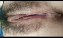 สาวเลสเบี้ยนจอมเงี่ยนชวนแฟนสาวมาที่โรงแรมพากันไปเย็ดในอ่างอาบน้ำเลียหีให้แฉะแล้วยัดควยปลอมต่อเลย สาวเลสเบี้ยนจอมโคตรเงี่ยนชวนแฟนสาวมาที่โรงแรมพากันไปเย็ดในอ่างอาบน้ำเลียหีสาวให้แฉะแล้วยัดควยปลอมต่อเลย