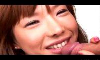 หนุ่มสาวออฟฟิศญี่ปุ่นชวนกันกินตับกลางวันแสกๆ หนุ่มสาวออฟฟิศญี่ปุ่นชวนกันกินตับกลางวันแสกๆ